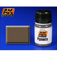 AK-042-European-Earth-(35mL)