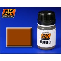 AK-043-Medium-Rust-(35mL)