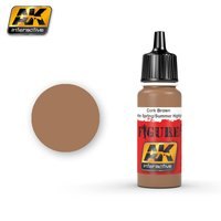AK-3062-Cork-Brown-Waffer-Spring-(Summer-Highlight)-(17mL...