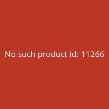 AK-3111-Golden-Sand-(Dessert-Uniform-Base)-(17mL)-(No.10)