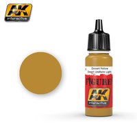 AK-3112-Dessert-Yellow-(Dessert-Uniform-Lights)-(17mL)-(N...
