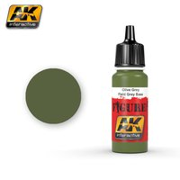 AK-3141-Field-Grey-Base-1-(17mL)-(No.55)