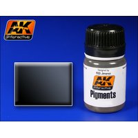 AK-086-Dark-Steel-(35mL)