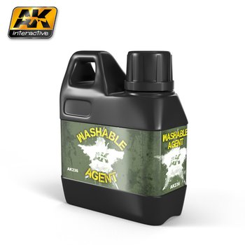 AK-236-Washable-Agent-(100mL)