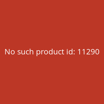 The-Weathering-Magazine-Issue-17.-Washes,-Filters-And-Oils-(English)