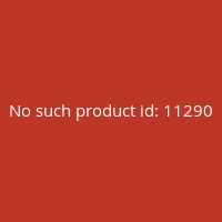 The-Weathering-Magazine-Issue-17.-Washes,-Filters-And-Oil...