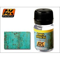 AK-088-Worn-Effects-Acrylic-Fluid-(35mL)