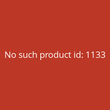 AK-711-Chipping-Colour-(17mL)