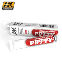 AK-103-Modeling-White-Putty-(20ml)
