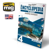 Encyclopedia-Of-Aircraft-Modelling-Techniques-Vol.4-Weath...