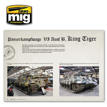 King-Tiger-Visual-Modelers-Guide-(English)