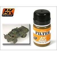 AK-076-Filter-For-Nato-Tanks-(35mL)