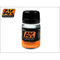 AK-011-White-Spirit-(35mL)