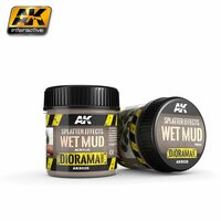 AK-8026-Splatter-Effects-Wet-Mud-(100mL)-Base-Product-(Ac...