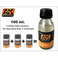 AK-047-White-Spirit-(100mL)