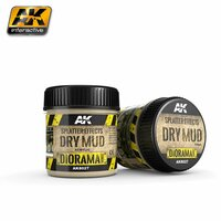 AK-8027-Splatter-Effects-Dry-Mud-(100mL)-(Acrylic)