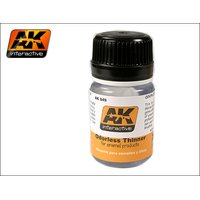 AK-049-Odorless-Turpentine-(35mL)