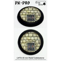 Lmtd-30mm-Relief-Cobblestone-01