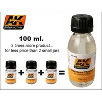 AK-050-Odorless-Turpentine-(100mL)