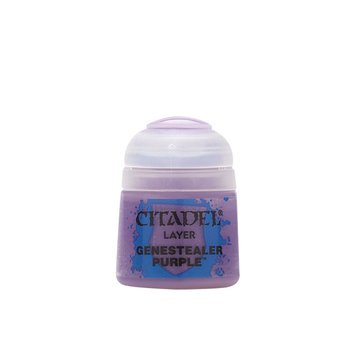 Layer Genestealer Purple (12ml)