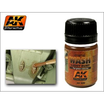 AK-046-Light-Rust-Wash-(35mL)