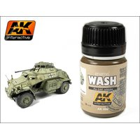 AK-066-Africa-Korps-Wash-(35mL)