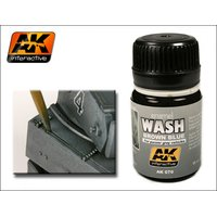 AK-070-Wash-For-Panzer-Grey-(35mL)