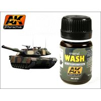 AK-075-Wash-For-Nato-Tanks-(35mL)