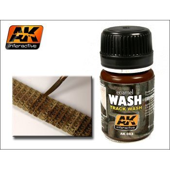 AK-083-Track-Wash-(35mL)