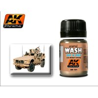 AK-121-Oif-&-Oef-US-Vehicles-Wash-(35mL)
