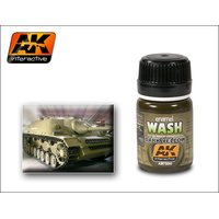 AK-300-Dark-Yellow-Wash-(35mL)