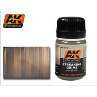 AK-012-Streaking-Grime-(35mL)