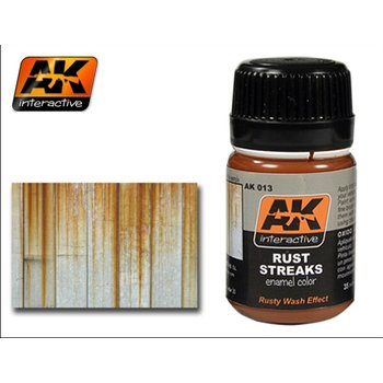 AK-013-Rust-Streaks-(35mL)