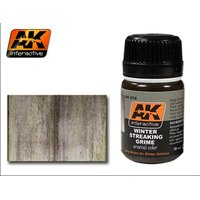 AK-014-Winter-Streaking-Grime-(35mL)