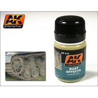 AK-015-Dust-Effects-(35mL)