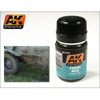 AK-016-Fresh-Mud-(35mL)