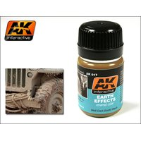 AK-017-Earth-Effects-(35mL)