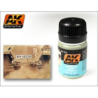 AK-022-Africa-Dust-Effects-(35mL)