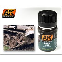 AK-023-Dark-Mud-Effect-(35mL)