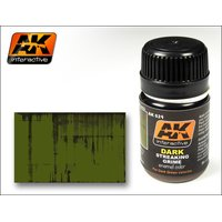 AK-024-Dark-Streaking-Grime-(35mL)