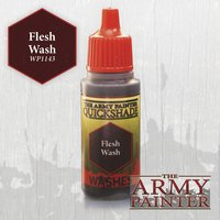 TAP-Warpaint-Flesh-Wash-(18mL)
