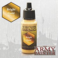 TAP-Warpaint-Bright-Gold-(18mL)