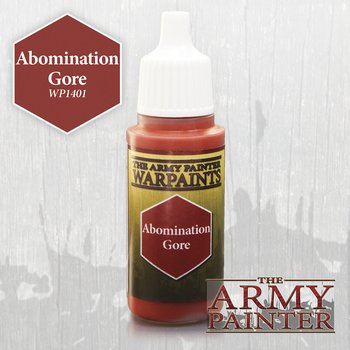 TAP-Warpaint-Abomination-gore-(18mL)