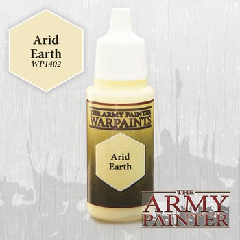 TAP-Warpaint-Arid-Earth-(18mL)