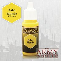 TAP-Warpaint-Babe-Blonde-(18mL)