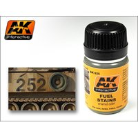 AK-025-Fuel-Stains-(35mL)