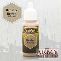 TAP-Warpaint-Banshee-Brown-(18mL)