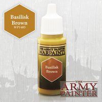 TAP-Warpaint-Basilisk-Brown-(18mL)