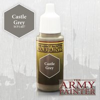 TAP-Warpaint-Castle-Grey-(18mL)