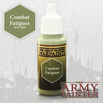 TAP-Warpaint-Combat-Fatigues-(18mL)